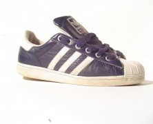 Adidas Sneakers – Die beliebtesten Modelle