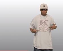 Karl Kani T-Shirts: Voll im Trend