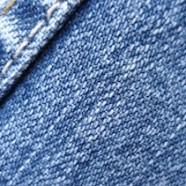 Rocawear Jeans für Männer: Coole Modelle