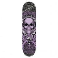 Beliebte Skateboards von Tony Hawk