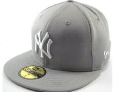 Baseball Caps – Die beliebtesten Logos