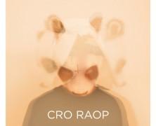 Albumkritik: Cro – Raop