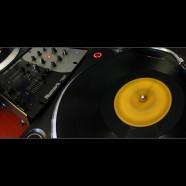 25 Hip-Hop Songs die man kennen sollte