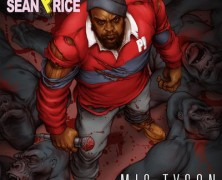 Hip-Hop Weekly #10