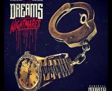 Hip-Hop Weekly #9