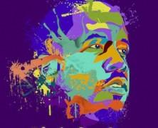 Hip-Hop Weekly #15