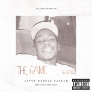Hip-Hop Weekly #16