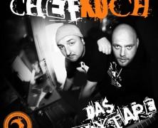 Hip-Hop Weekly #19