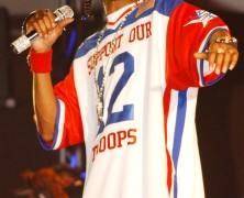 Hip Hop im Wandel – Entwicklung einer Subkultur