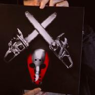 UPDATE: EMINEM verkündet neues Album