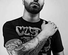 MoTrip kündigt neues Album an