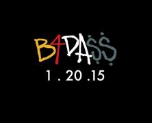 Joey Bada$$ – Mit seinem Debütalbum greift er in HipHop's Goldene Ära