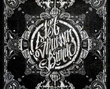 187 STRASSENBANDE  – Releasekonzert in Hamburg