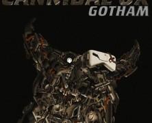 Cannibal Ox – Neues Album im März