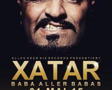 Xatar – Baba aller Babas