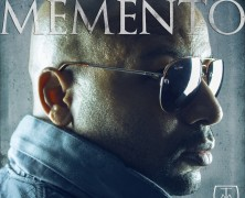 MEMENTO – Album Release