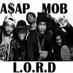 ASAP_Mob___L.O_.R_.D_Mixtape_Download__389_389