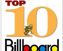 Week 24 Top 10 R&B/Hip-Hop Singles