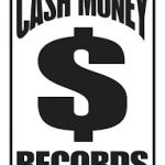 cash money rec