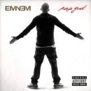 Ist Eminem wirklich Der Rap Gott?